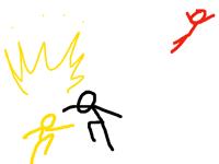 Bang!3