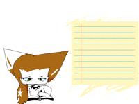 Lana's diary entry   Life of my OCs